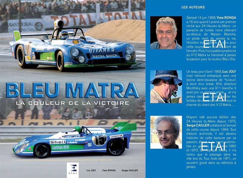 Ouvrages consacrés à l'automobile - Page 18 10457610