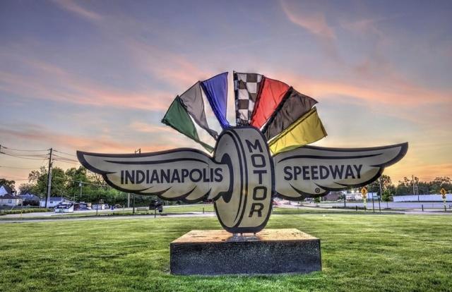 IndyCar Series - Page 11 1132db10