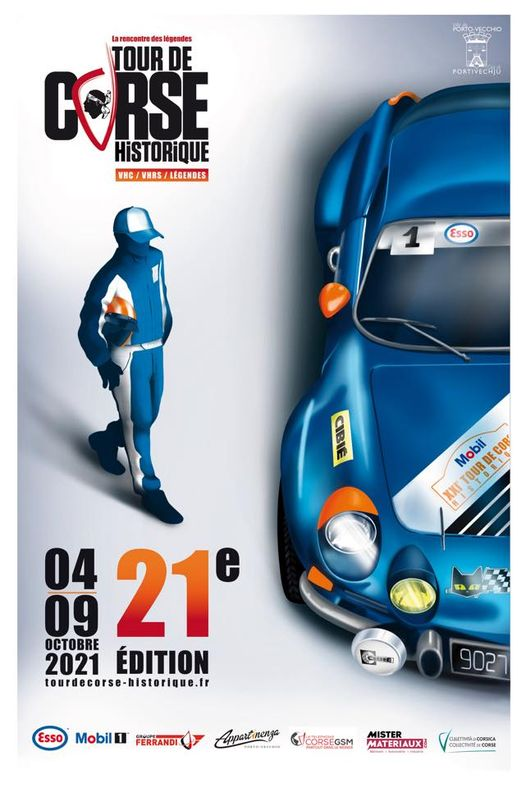 Agenda Auto 2021 14888910