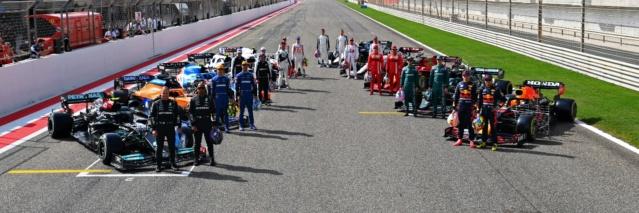 Briefing - Debriefing GP F1 2021 - Page 2 1500x511