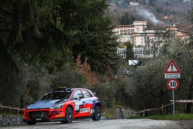 WRC - World Rallye Championship - Page 10 16045110