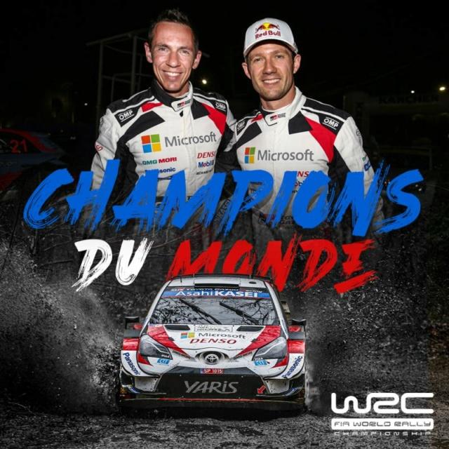 WRC - World Rallye Championship - Page 9 16072510