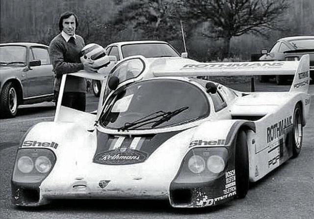 Porsche 956/962 - Page 14 16080610