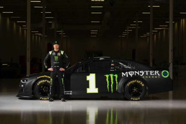 Monster Energy NASCAR Cup - Page 14 16128311