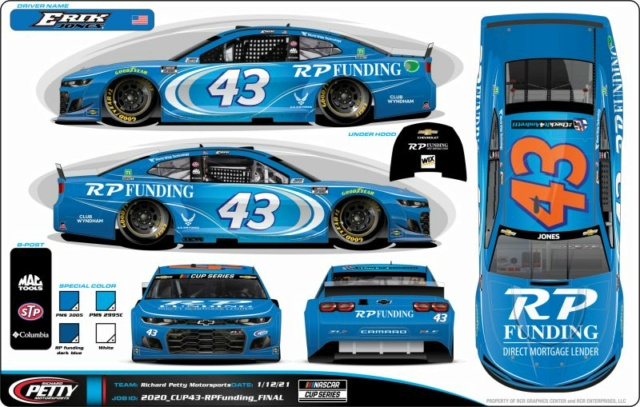 Monster Energy NASCAR Cup - Page 14 16128312