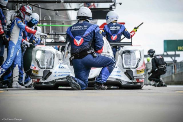 News WEC & Le Mans ... 2 - Page 28 17880410