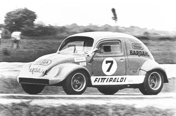 Les insolites du sport automobile. - Page 17 196810