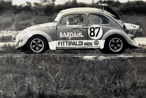Les insolites du sport automobile. - Page 17 1969_t10