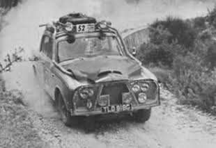Les insolites du sport automobile. - Page 10 1970_l10