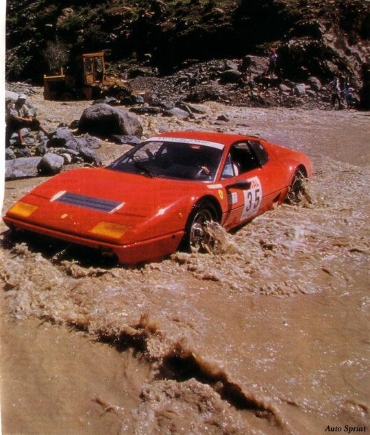 Les insolites du sport automobile. - Page 5 1980-m10