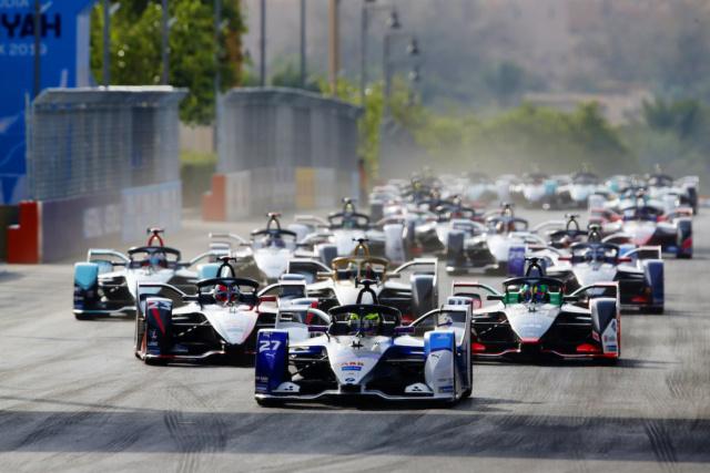 Formule E - Le futur à nos portes... - Page 16 1_l5r310