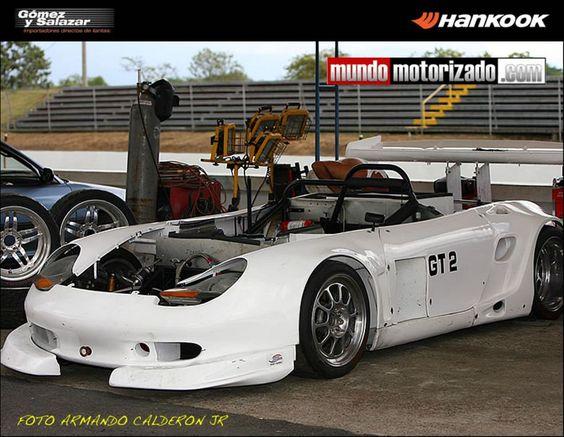 Les insolites du sport automobile. - Page 12 22c31c10