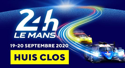24H00 DU MANS 2020 24-heu11