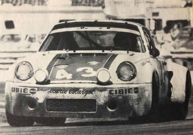 Les Porsche 911 de l'endurance - Page 2 24h-da10
