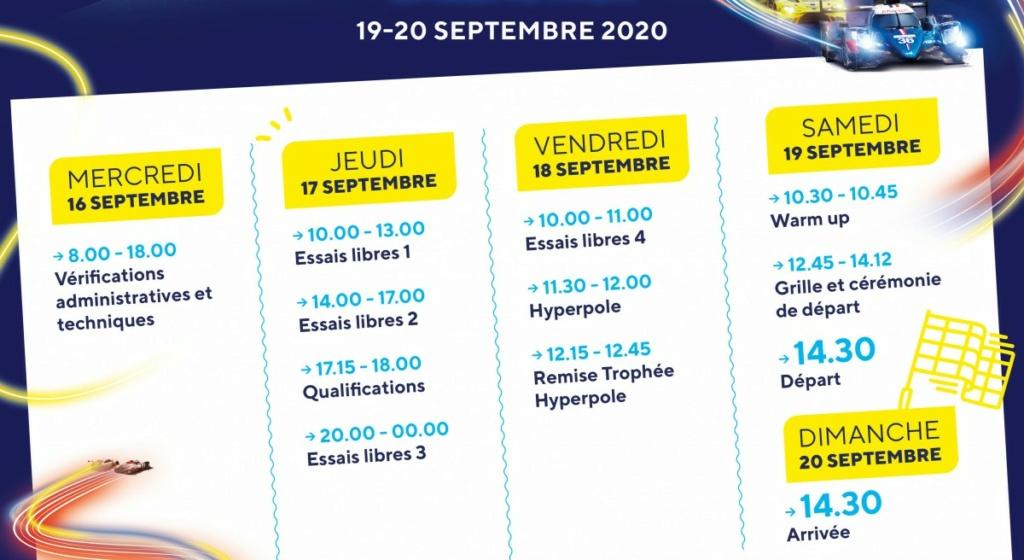24H00 DU MANS 2020 24h-du10