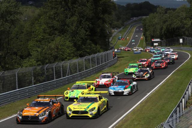 24H du Nurburgring & Nurburging Endurance Series (ex VLN) - Page 11 24h-re10