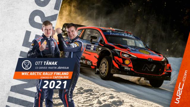 WRC - World Rallye Championship - Page 10 28022110