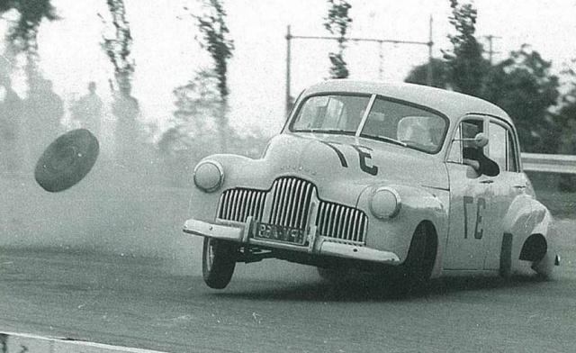 Les insolites du sport automobile. - Page 6 2dfede10