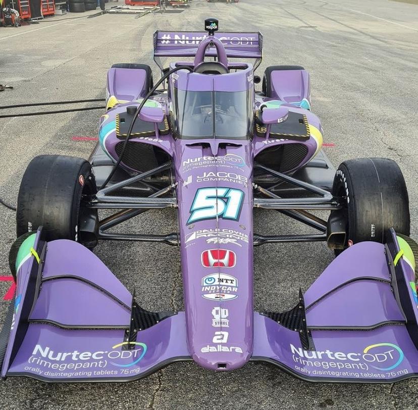 IndyCar Series - Page 11 30082010