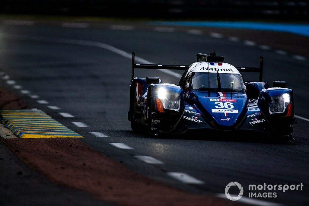 News WEC & Le Mans ... 2 - Page 28 36-sig10