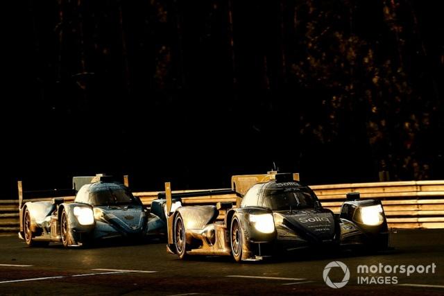 News WEC & Le Mans ... 2 - Page 31 38-jot10