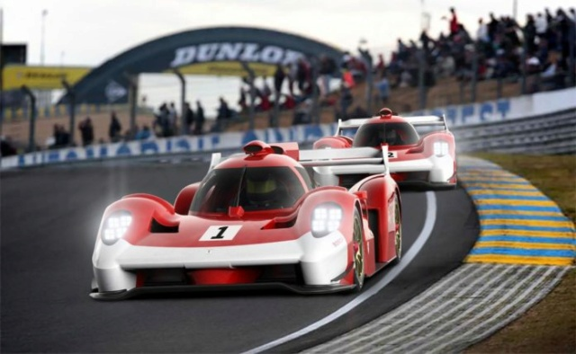 News WEC & Le Mans ... 2 - Page 29 3b31db10