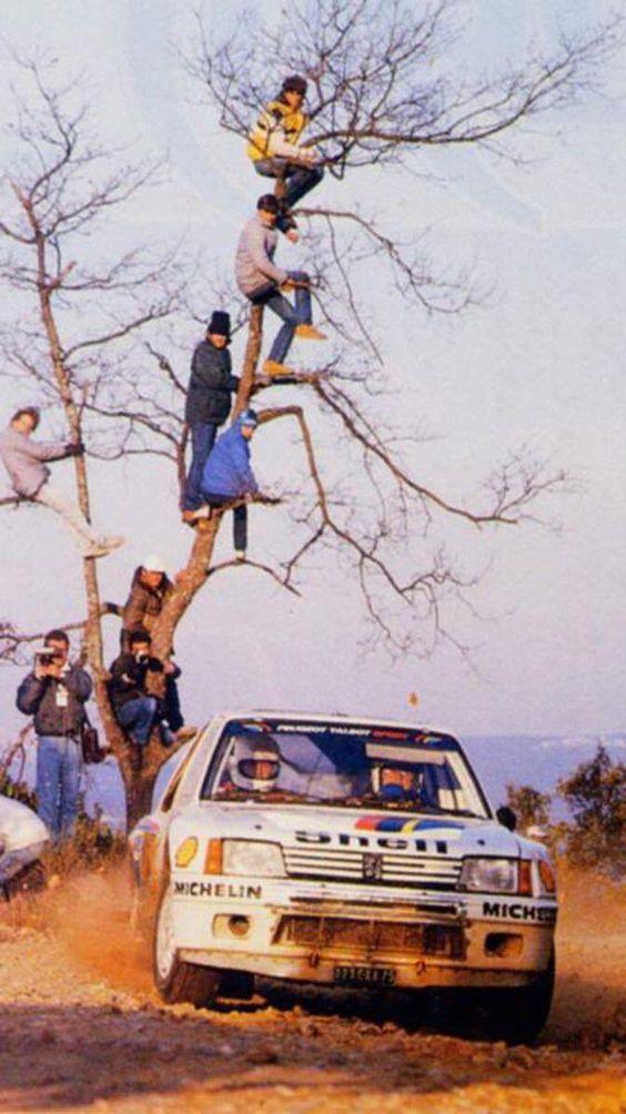 Les insolites du sport automobile. - Page 6 3b6db011