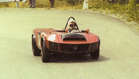 Les insolites du sport automobile. - Page 16 50957310