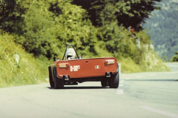 Les insolites du sport automobile. - Page 16 50957410