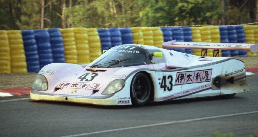 Porsche 956/962 - Page 13 53427810