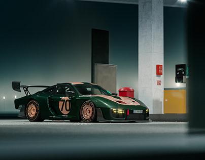 Porsche 935 - Page 20 5c4f8510