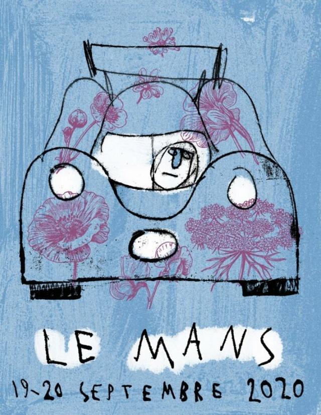 News WEC & Le Mans ... 2 - Page 28 5f27e410