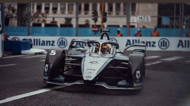 Formule E - Le futur à nos portes... - Page 16 61b82310