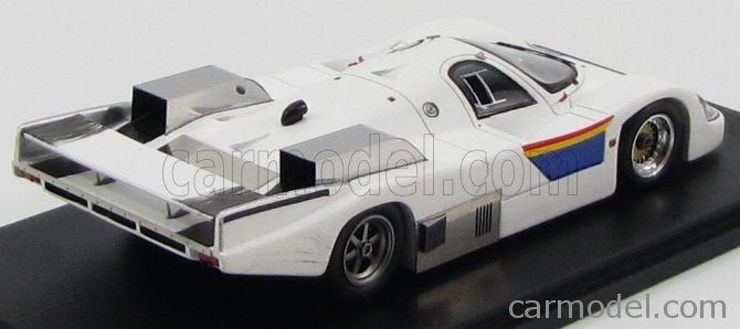 Porsche 956/962 - Page 14 64407_10