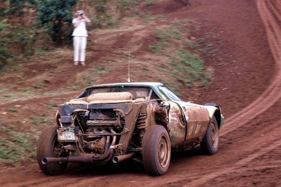 Les insolites du sport automobile. - Page 16 65dd9810