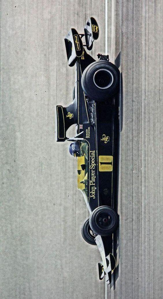 Les insolites du sport automobile. - Page 17 667d1210