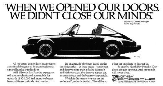 Les publicités que vous aimez .... - Page 6 6d669010