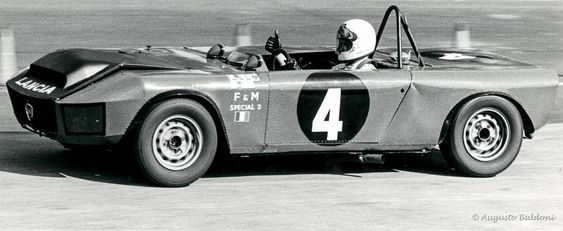 Les insolites du sport automobile. - Page 16 72712610