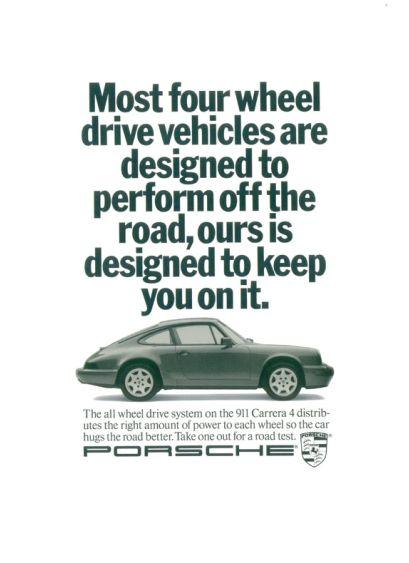 Les publicités que vous aimez .... - Page 6 73319610