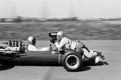 Les insolites du sport automobile. - Page 3 77bf5c10