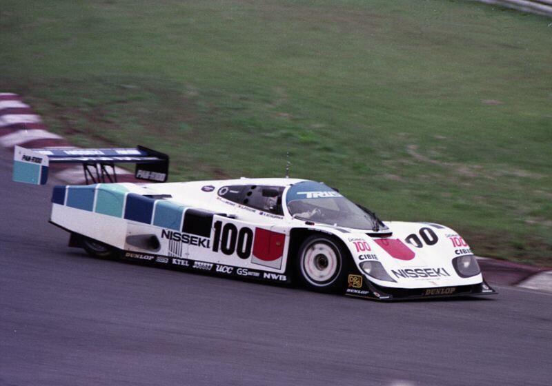 Porsche 956/962 - Page 13 78d97c10