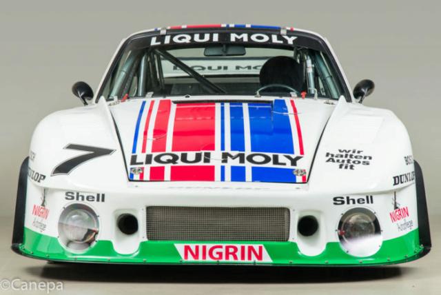 Porsche 935 - Page 20 79-por10