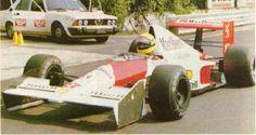 Les insolites du sport automobile. - Page 3 7c67c310