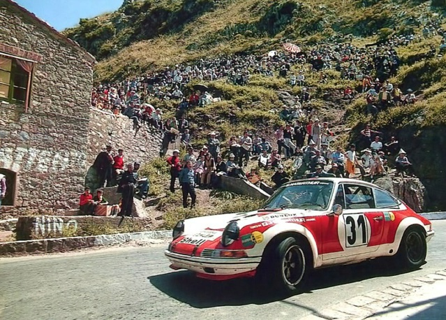 Targa Florio - 1906/1977 800px-10