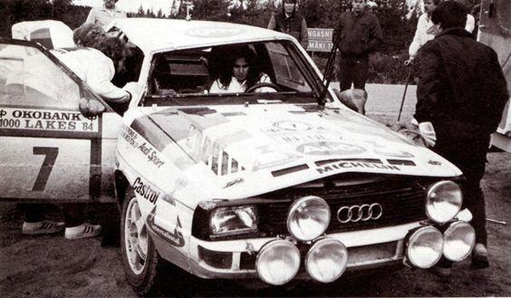 Les insolites du sport automobile. - Page 18 8416a010