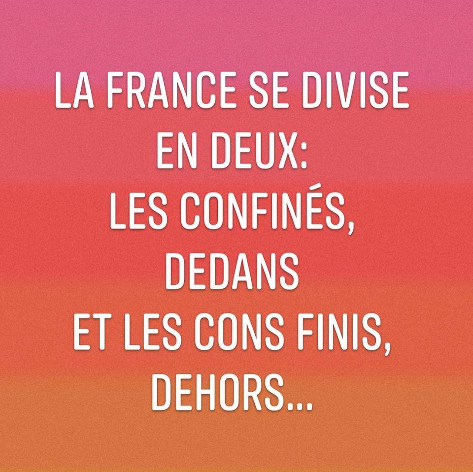 Blagues et Histoires Drôles III - Page 6 89793010