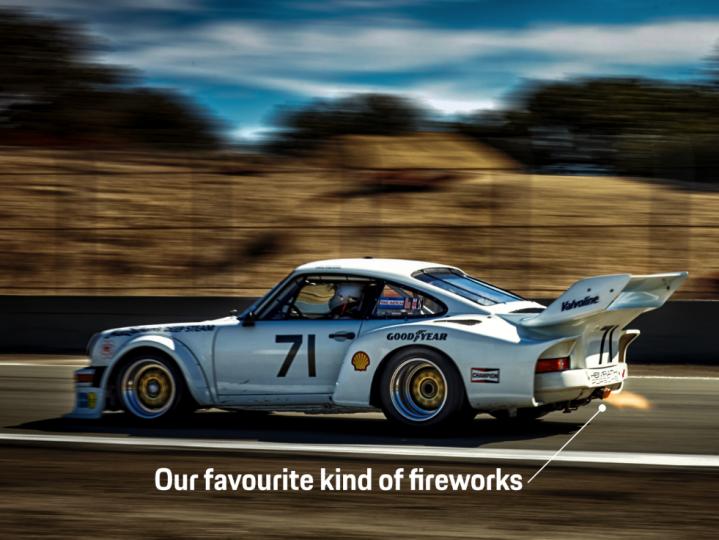 Porsche 935 - Page 20 8af55810