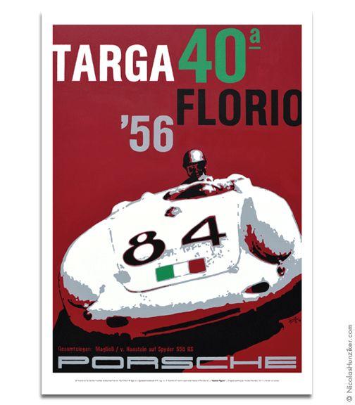 Targa Florio - 1906/1977 8eb9f310