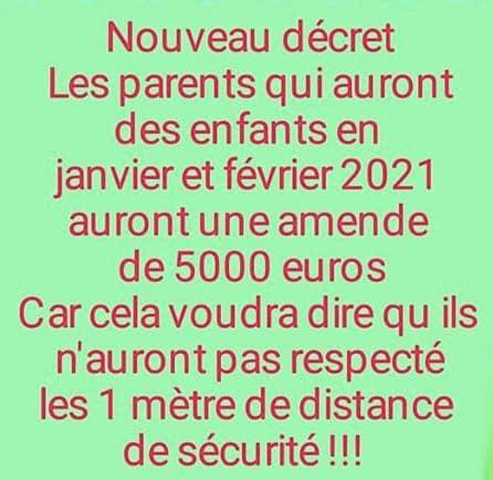 Blagues et Histoires Drôles III - Page 6 90377310