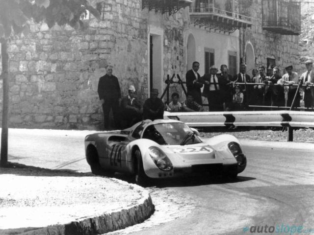 Targa Florio - 1906/1977 907_ta10